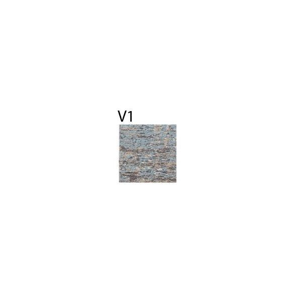 Lyric 80x150 cm