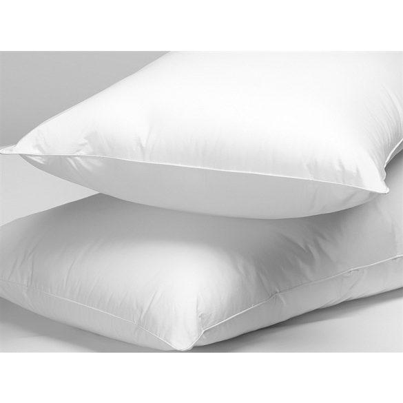 Microfiber exclusive  párna 70x90 cm (hotel minőség)