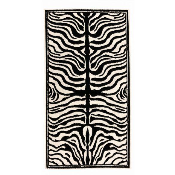 Zebra 80x150 cm