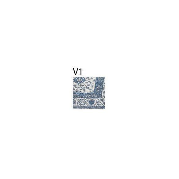 Bedir 80 x 150 cm, Gépben Mosható Szőnyeg