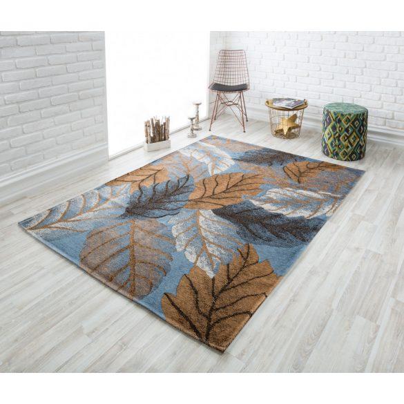 Botanic 80 x 150 cm, Gépben Mosható Szőnyeg