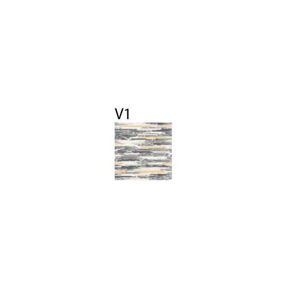 Broken 160 x 230 cm, Gépben Mosható Szőnyeg