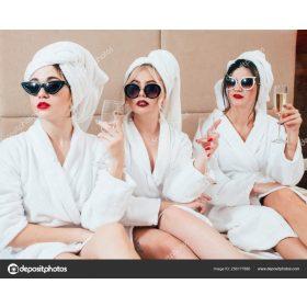 Fehér (hotel minőség)