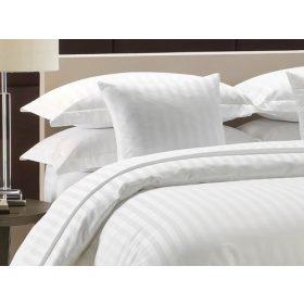 sima fehér kevertszálas 130 gr/m2 (hotel minőség)