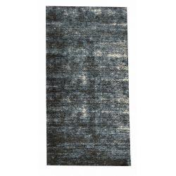 Funny 130 x 190 cm, Gépben Mosható Szőnyeg