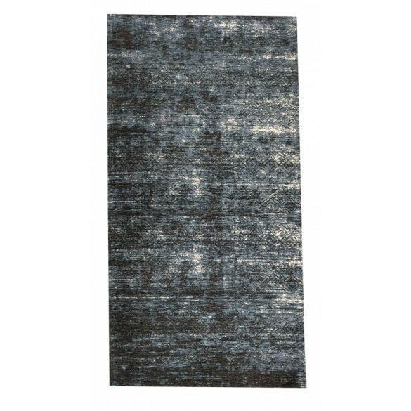 Funny 80 x 150 cm, Gépben Mosható Szőnyeg