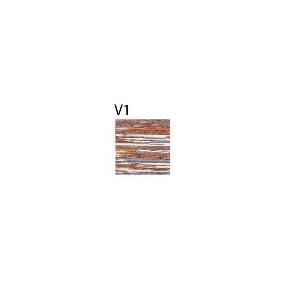 Ice 80 x 150 cm, Gépben Mosható Szőnyeg