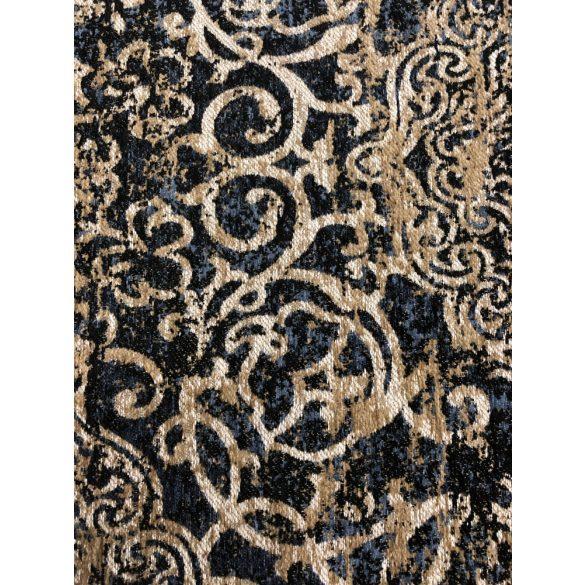 Kaman 80 x 150 cm, Gépben Mosható Szőnyeg