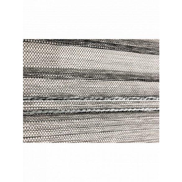Kayi 130 x 190 cm, Gépben Mosható Szőnyeg
