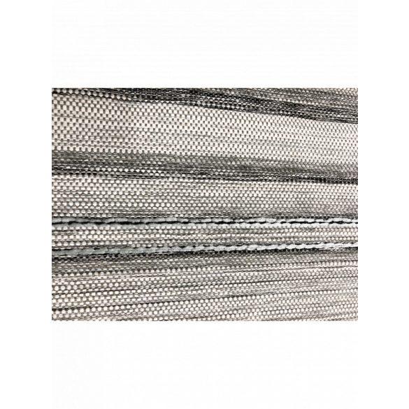 Kayi 80 x 50 cm, Gépben Mosható Szőnyeg