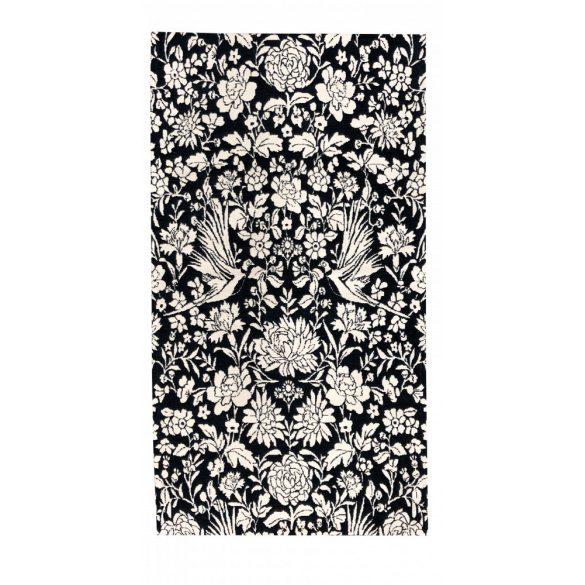 Lexa 80 x 150 cm, Gépben Mosható Szőnyeg