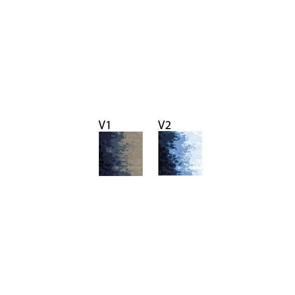 Mercan 80 x 150 cm, Gépben Mosható Szőnyeg