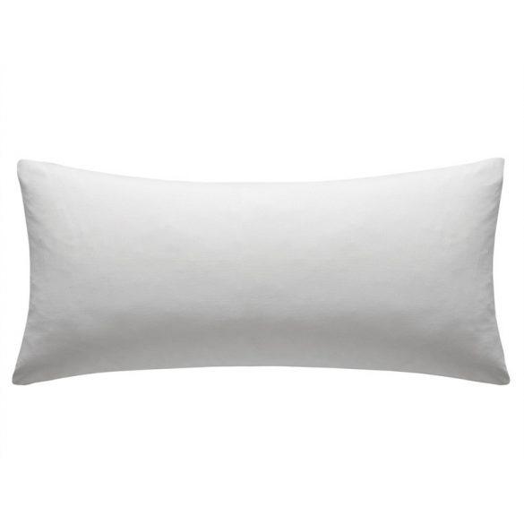 Microfiber exclusive  párna, 50x70 cm, (hotel minőség)