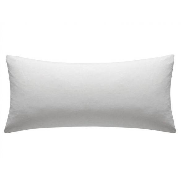 Microfiber exclusive  párna, 70 x 90 cm, (hotel minőség)