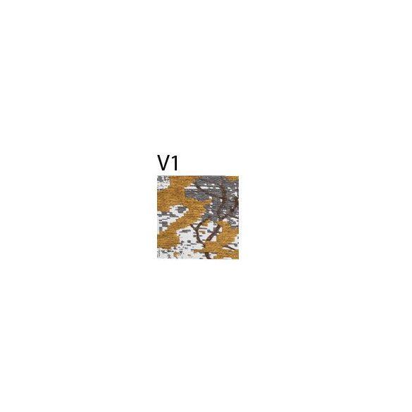 Myth 80 x 150 cm, Gépben Mosható Szőnyeg