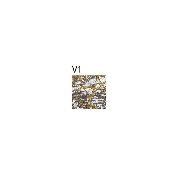 Network 160 x 230 cm, Gépben Mosható Szőnyeg