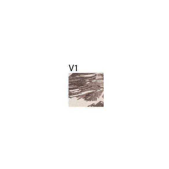 Odiva 130 x 190 cm, Gépben Mosható Szőnyeg