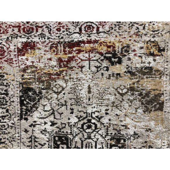 Revak 130 x 190 cm, Gépben Mosható Szőnyeg