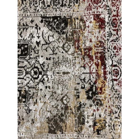 Revak 80 x 150 cm, Gépben Mosható Szőnyeg
