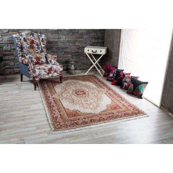 Shiraz 80 x 150 cm, Gépben Mosható Szőnyeg