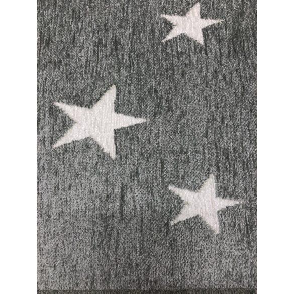 Star Yildiz 130 x 190 cm, Gépben Mosható Szőnyeg