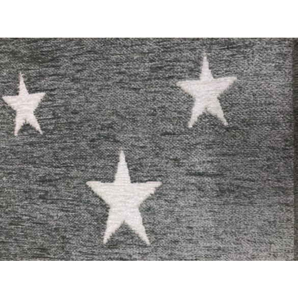 Star Yildiz 80 x 150 cm, Gépben Mosható Szőnyeg