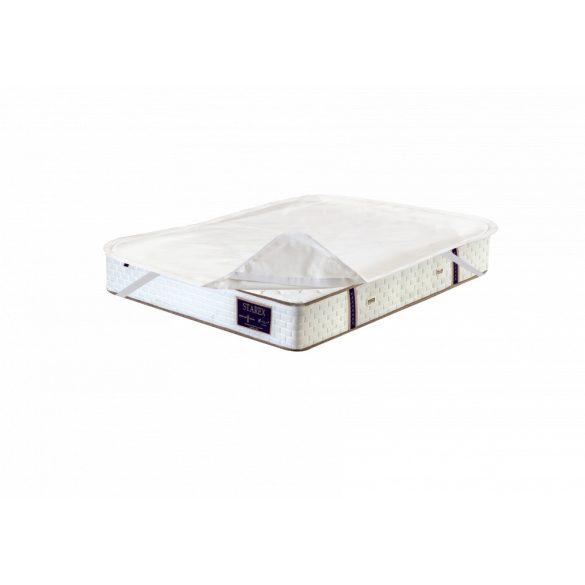 Frottír vízhatlan matracvédő, 140 x 200 cm