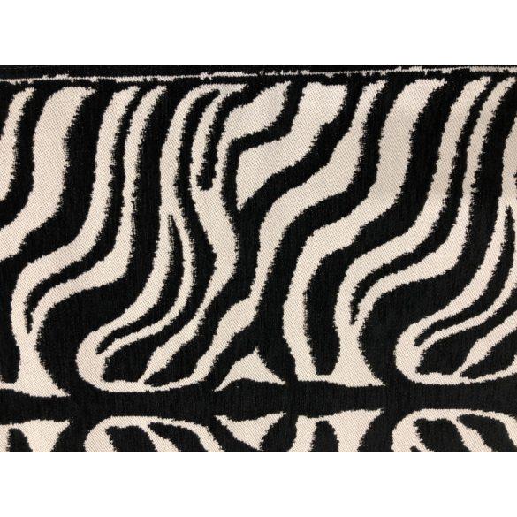 Zebra 130 x 190 cm, Gépben Mosható Szőnyeg