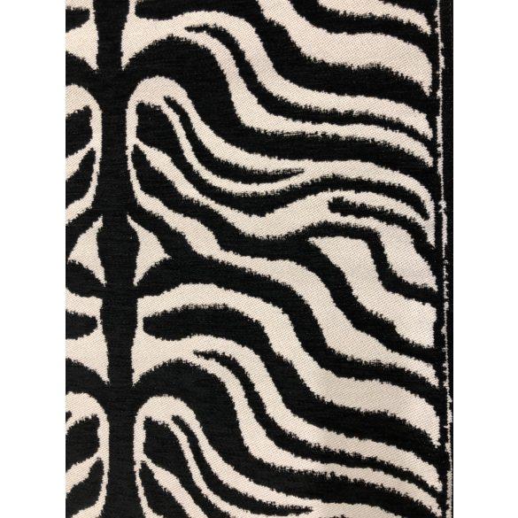 Zebra 80 x 150 cm, Gépben Mosható Szőnyeg