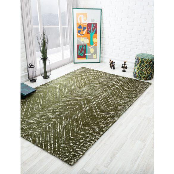 Ziga 80 x 150 cm, Gépben Mosható Szőnyeg